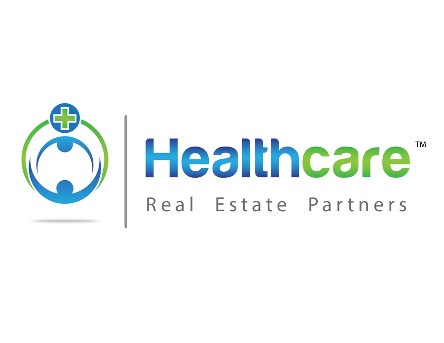 900x695 Healthcare Logo Design Medical Logo Design Free Vector