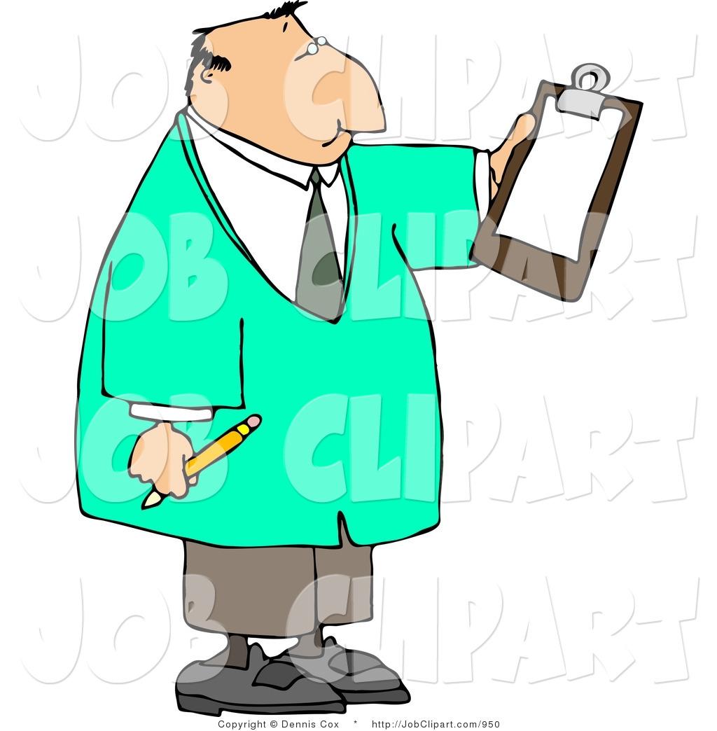 1024x1044 Medical Clipart Clipart Panda