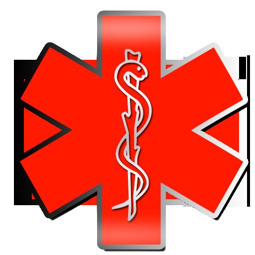 512x512 Ems Symbol Clip Art