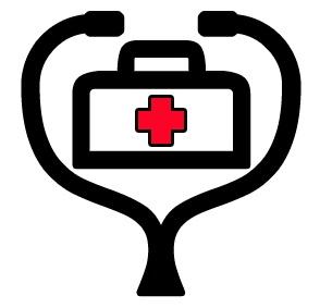 Medical Symbols Clipart | Free download best Medical ...