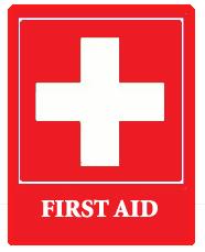 186x229 Medical Clipart