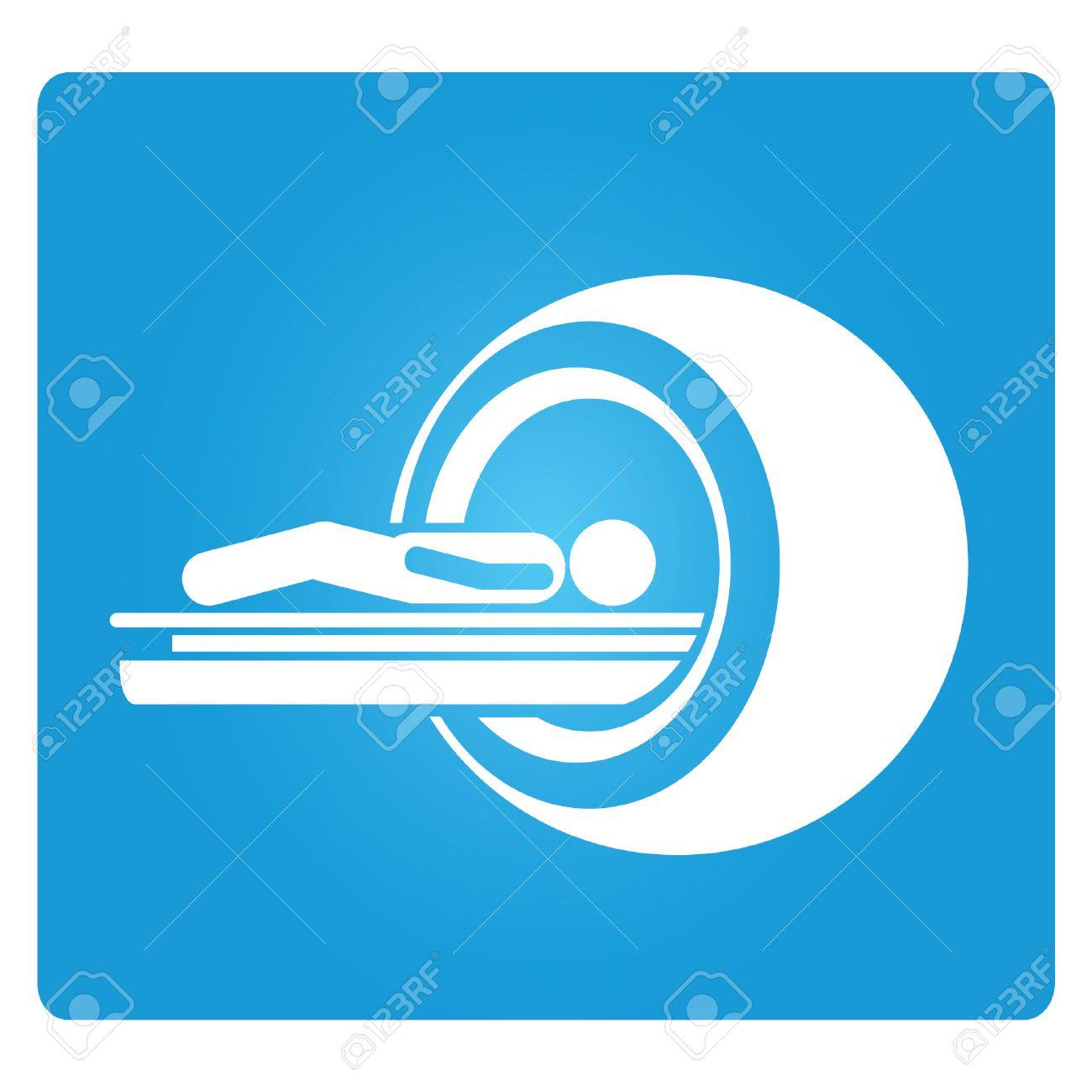 Medicare Symbol Cliparts