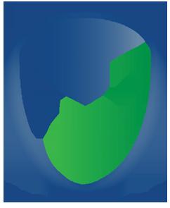 242x295 Medicare Corona Health Insurance, Dental Insurance And Employee