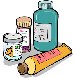 250x268 Medicine Administration Clip Art Cliparts
