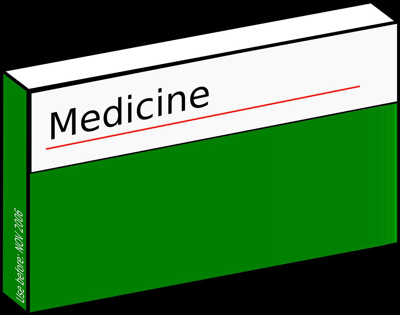 1280x1010 Free To Use Amp Public Domain Medicine Clip Art