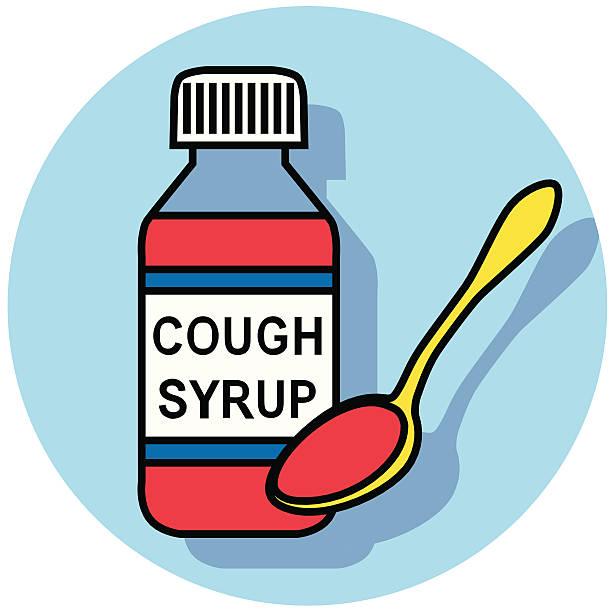 612x612 Medicine Clipart Syrup