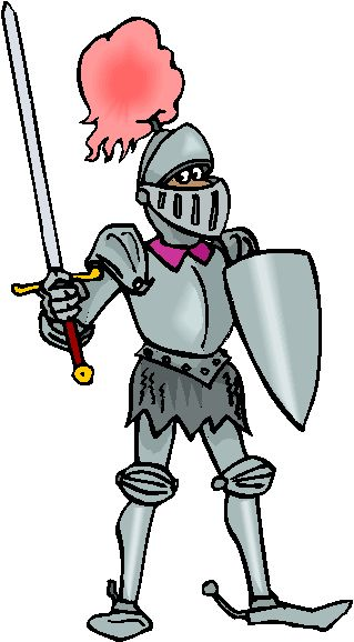 319x578 Medieval Clipart Medieval Lord