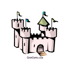 Medieval Clipart Free Download Best Medieval Clipart On Clipartmag Com