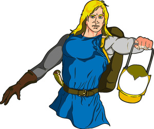 Medieval Clipart Free