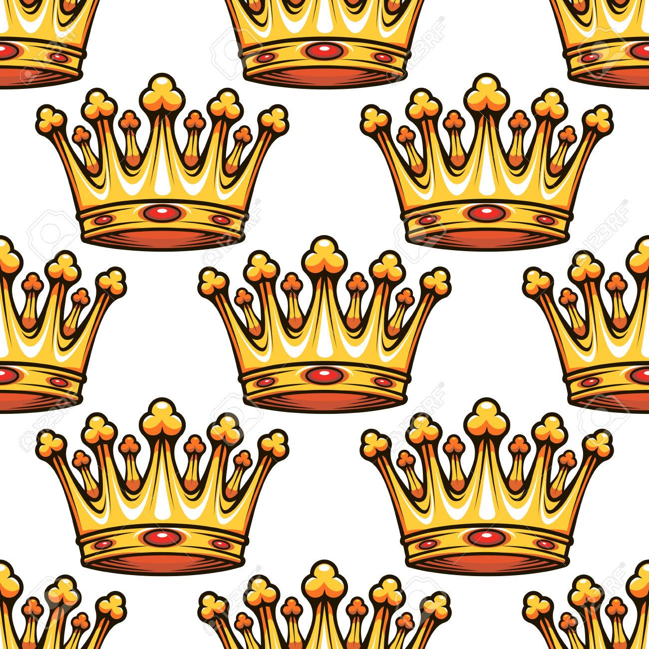 1300x1300 Crown Clipart Wallpaper