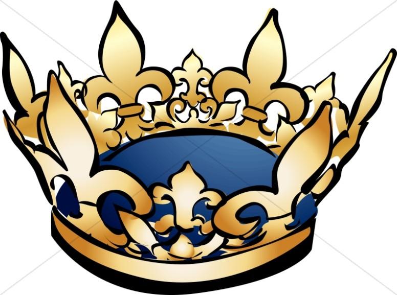 776x577 Gold Crown Clipart Crown Clipart