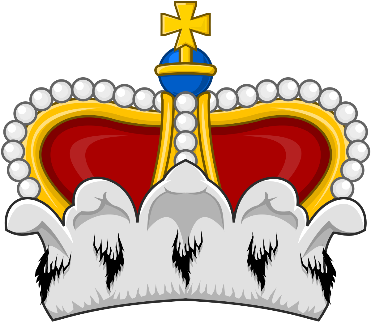 1200x1045 Rome Clipart King And Queen