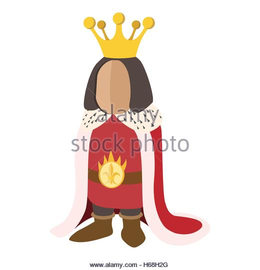 520x540 Medieval Crown Stock Photos Amp Medieval Crown Stock Images
