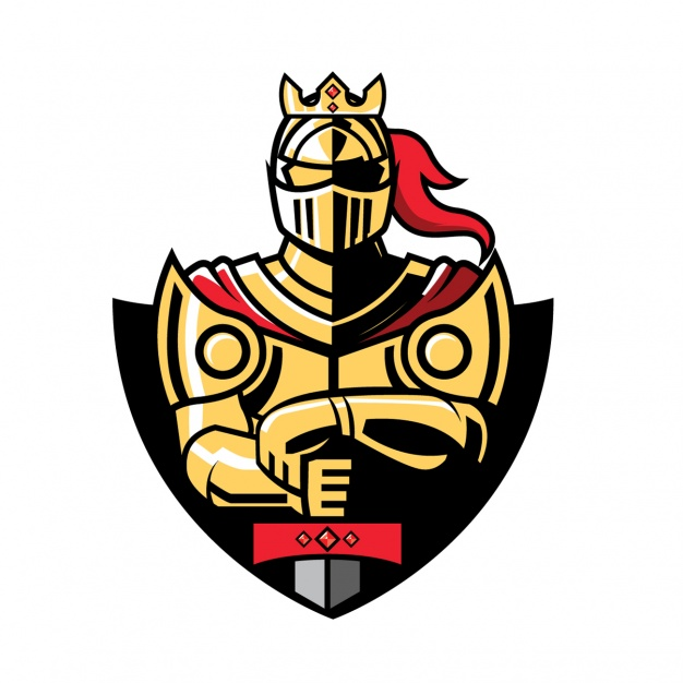626x626 Knight Vectors, Photos And Psd Files Free Download