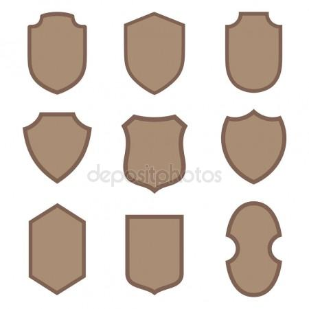 450x450 Medieval Stock Vectors, Royalty Free Medieval Illustrations
