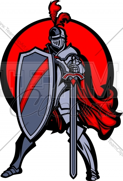 400x590 Knight Clipart Medieval Soldier