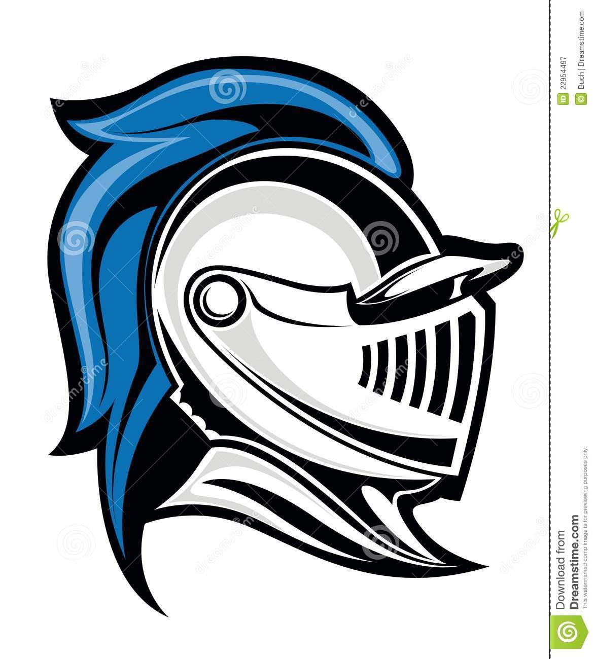1173x1300 Medieval Clipart Knight Helmet