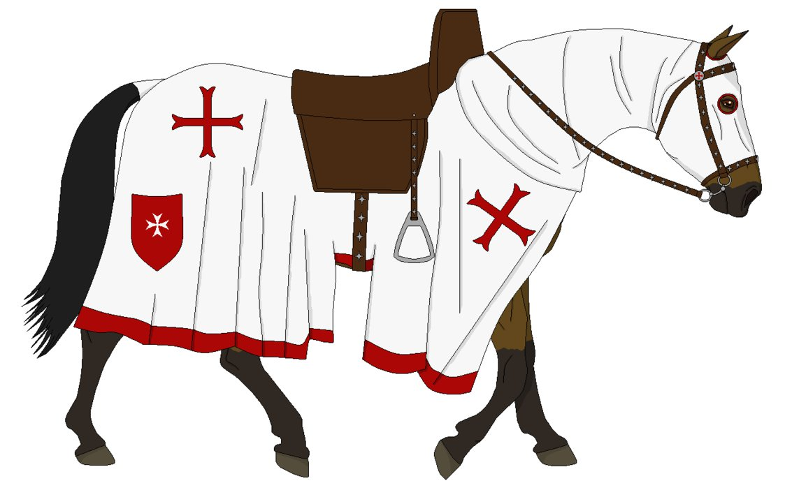 1123x712 Medieval Clipart Medieval Horse