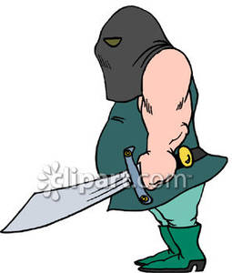 255x300 Medieval Clipart Medieval Man