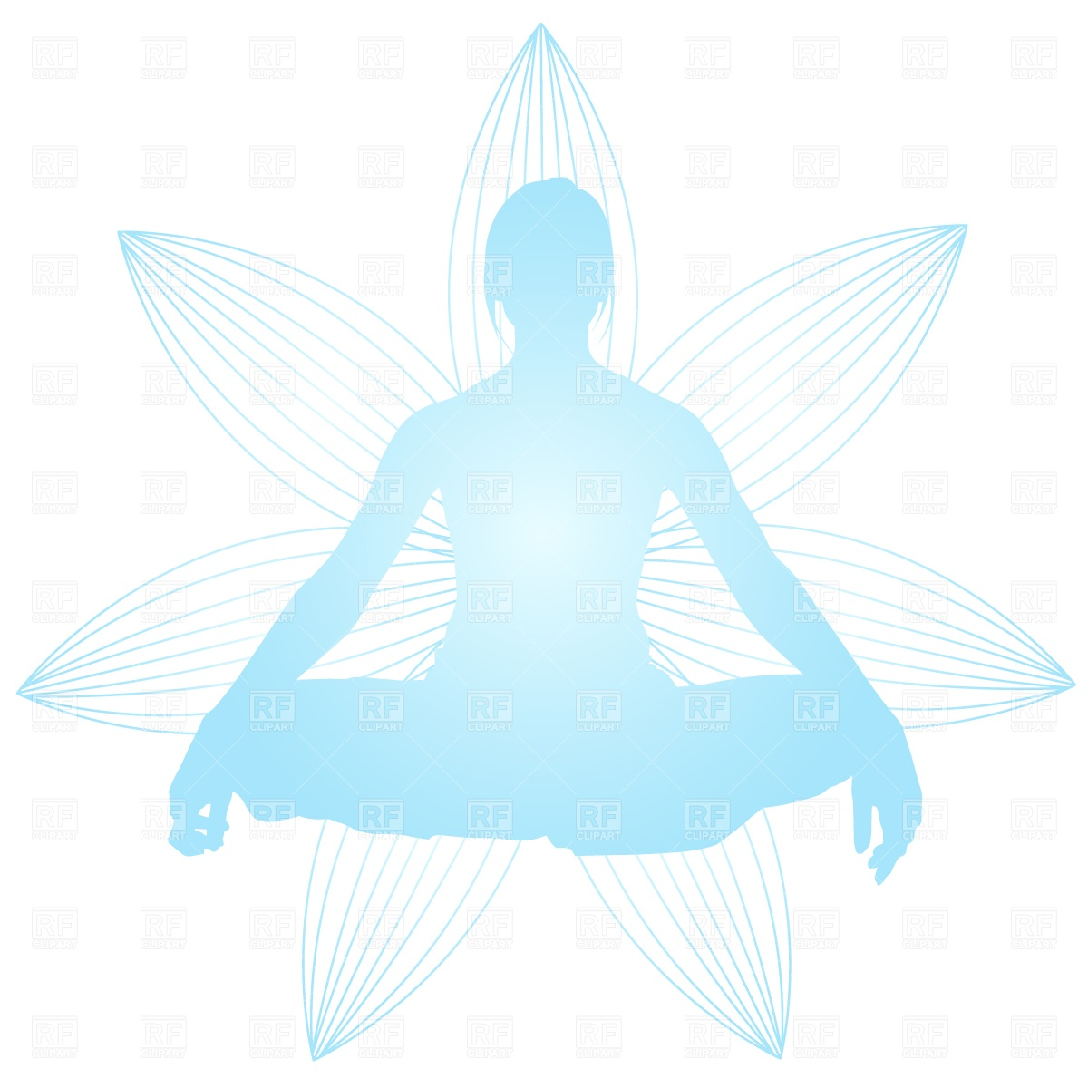 1200x1200 Meditation