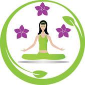 169x170 Meditation Clip Art