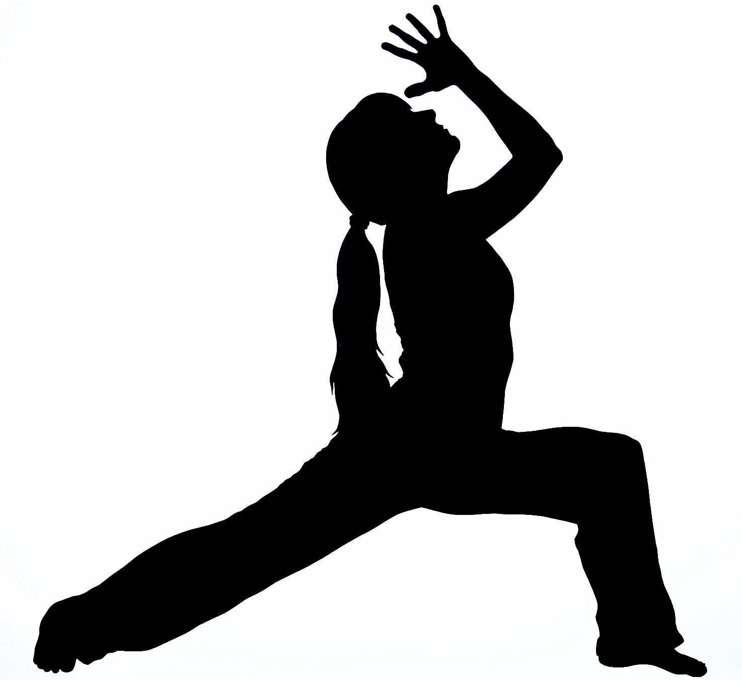 1474x1351 Meditation Cliparts Free 232126