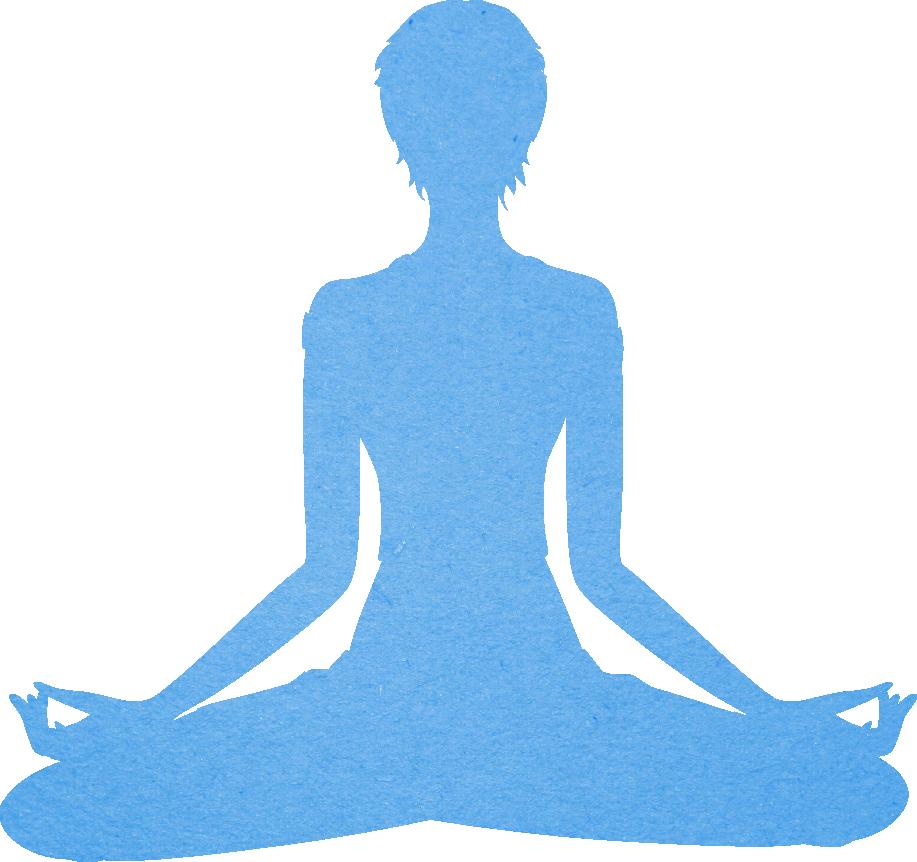 917x862 Meditation Clipart Yoga