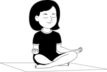 210x142 Search Results For Meditation