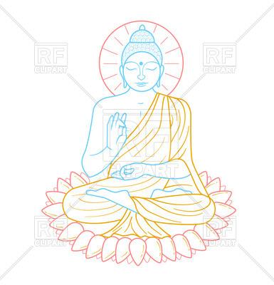 385x400 Buddha Purnima