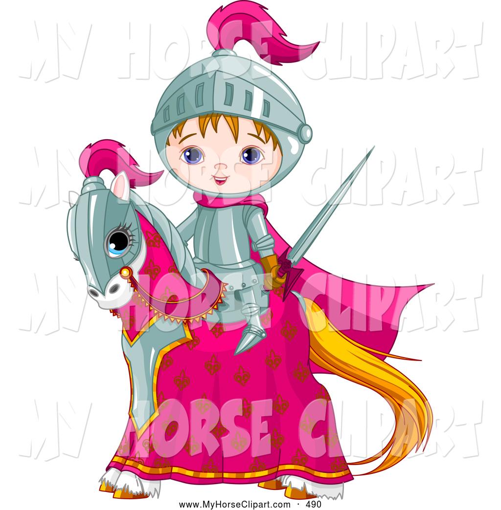 1024x1044 Medieval Clipart Cute