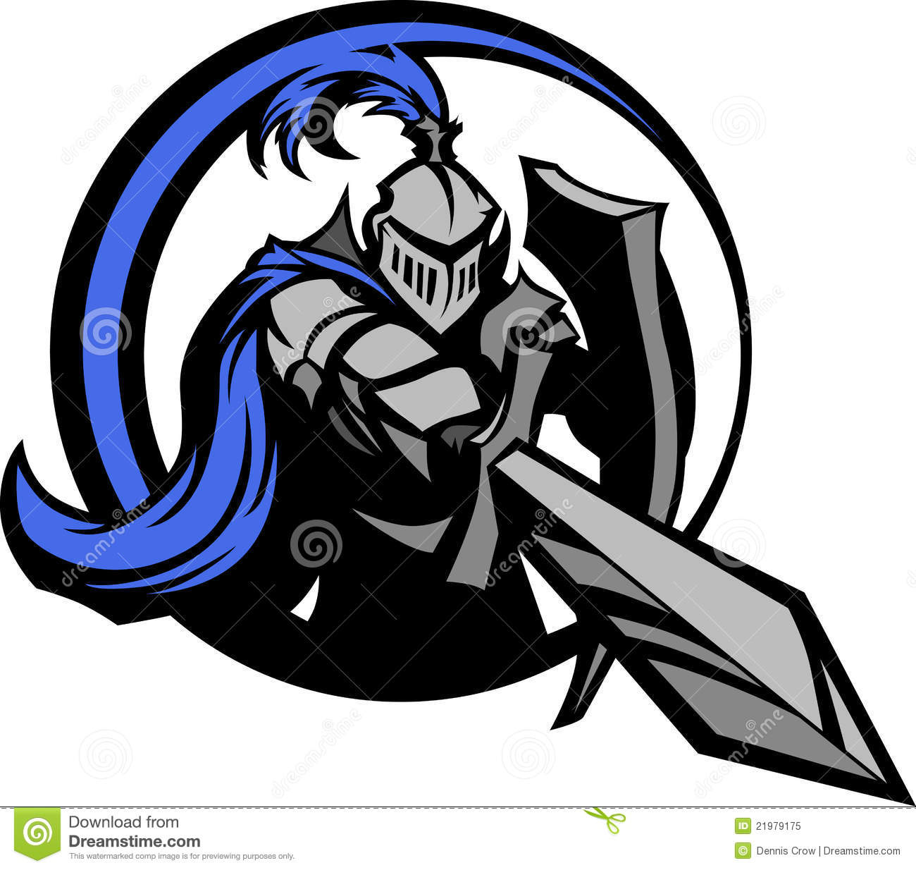 1300x1234 Medieval Clipart Sword And Shield