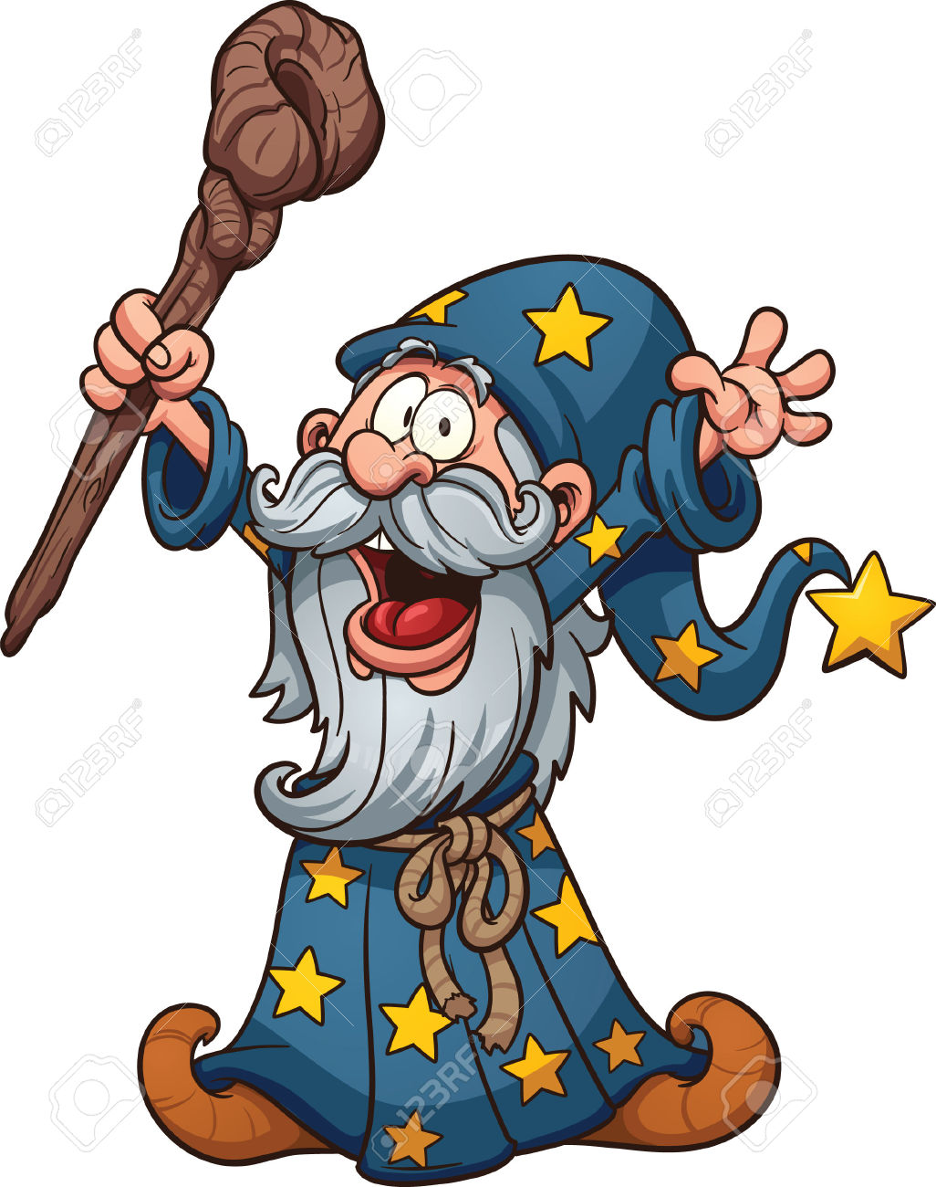 1026x1300 Wizard Clipart Medieval