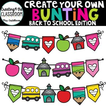 350x350 182 Best School Theme (Unsorted) Images Target