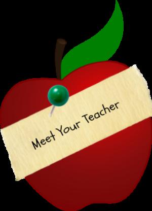 300x416 Meet Your Teacher Andrew Kuenstle Vox