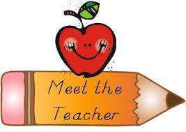 267x189 Meet The Teachers