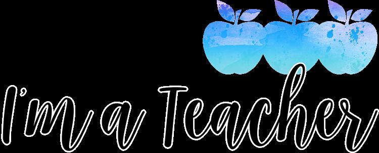 750x304 Sneak A Peek, Meet The Teacher, Back To School Night, Open House