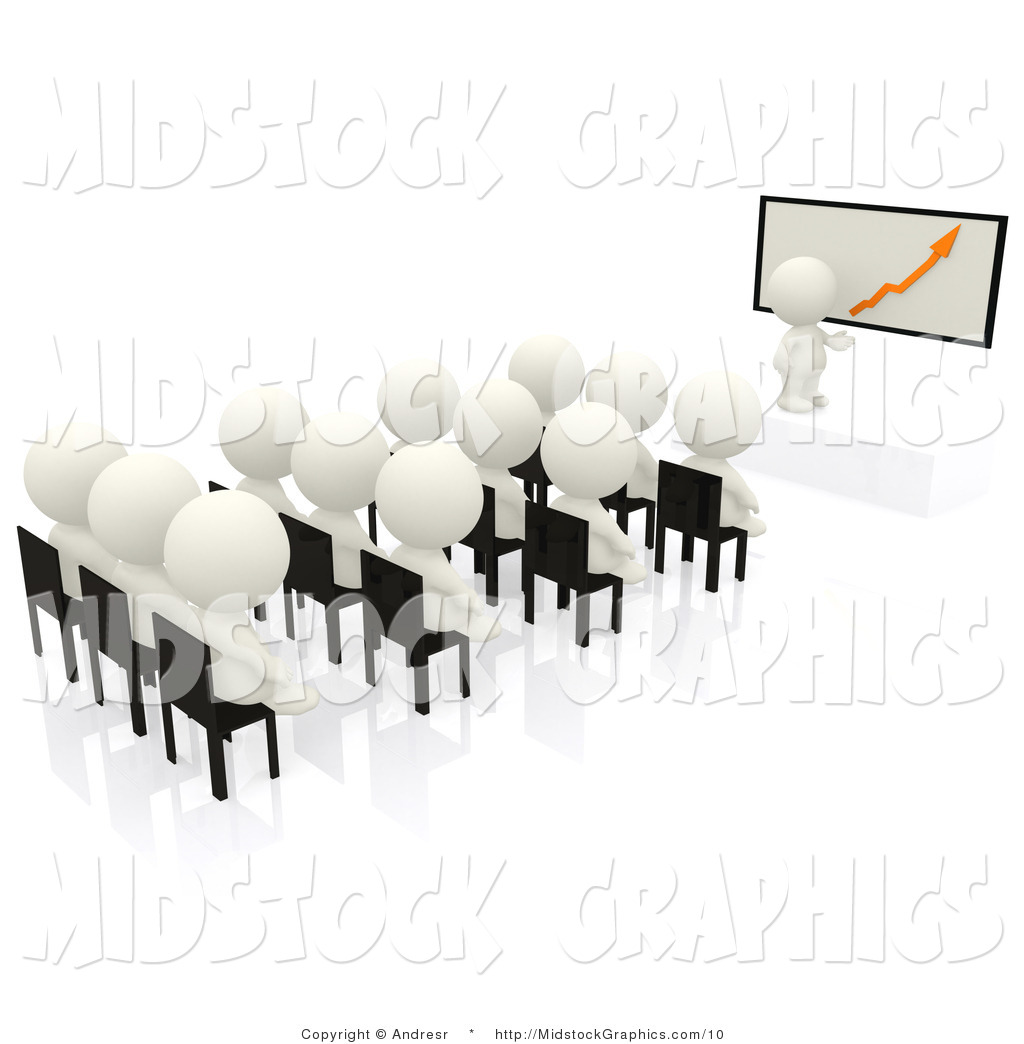 1024x1044 Free Business Meeting Clipart