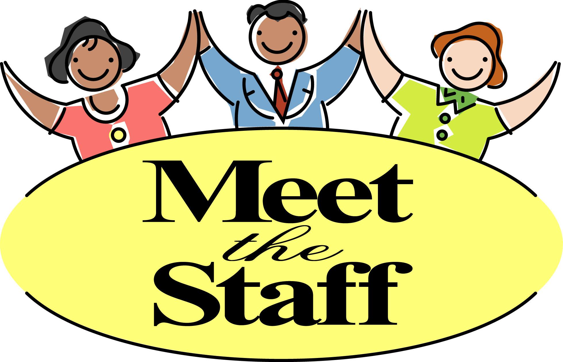 1959x1262 Staff Meeting Clipart