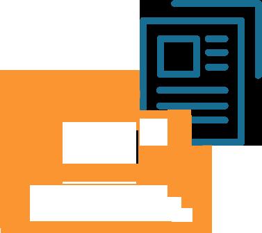 377x336 Meeting Agenda Clipart