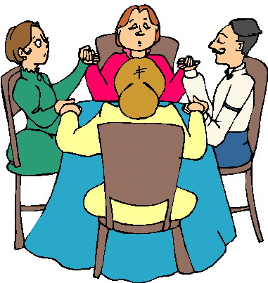 381x403 Meeting Clip Art Images Free Clipart Image 4
