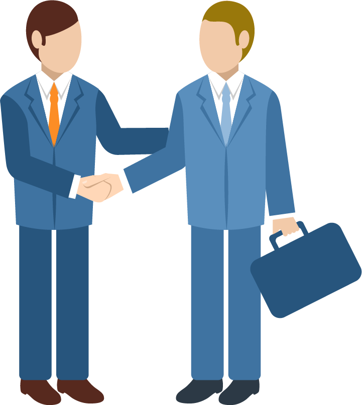 721x805 Business Meeting Png Transparent Business Meeting.png Images