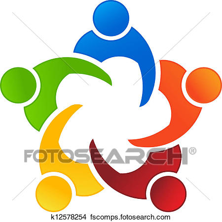 450x451 Business Meeting Clipart Eps Images. 41,576 Business Meeting Clip