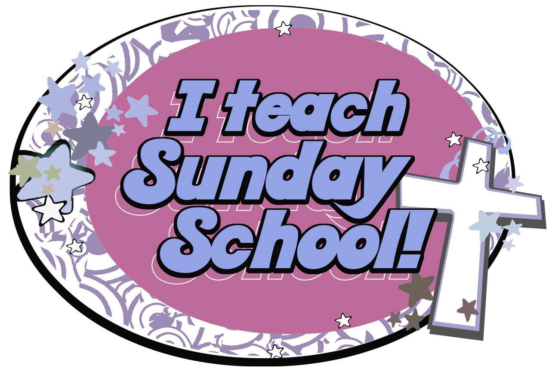 1283x864 Teacher Meeting Clipart 2128887
