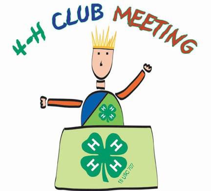 432x390 Parliamentary Procedure Meeting Clip Art Cliparts
