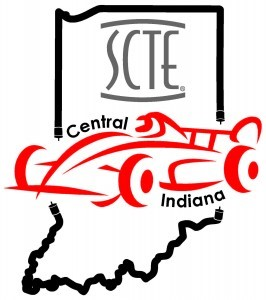 266x300 Scte Central Indiana Chapter Next Meeting Information
