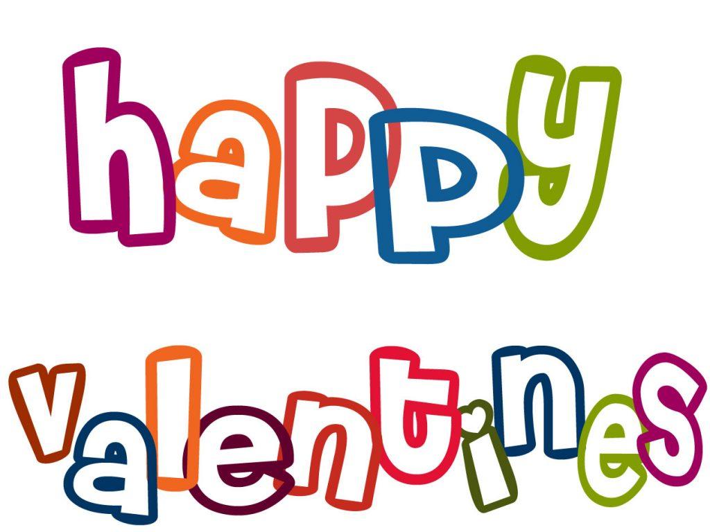 1024x768 Valentine ~ Valentines Day Clipart Clip Art Fans Valentine Free