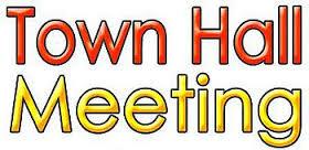 280x136 Church Council Meeting Clipart