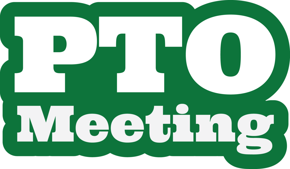 1180x689 Join Us For The August Pto Meeting! Desert Cove Elementary Pto