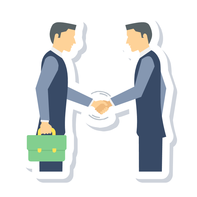 640x640 Business Meeting Png Transparent Business Meeting.png Images