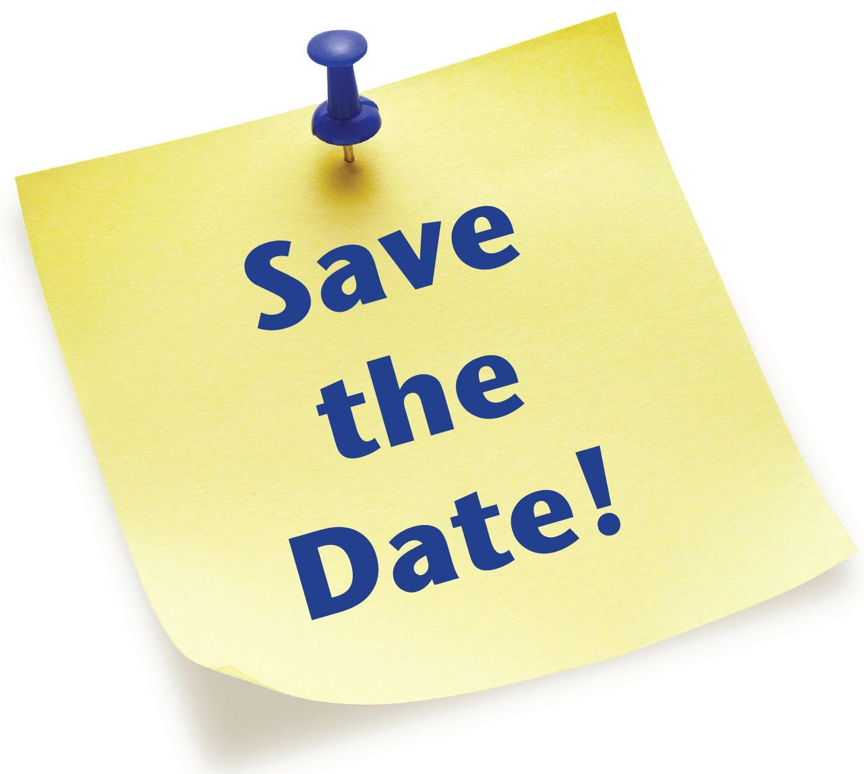 1433x1284 Meeting Reminder Orientation Meeting 1012 Texas Girls High